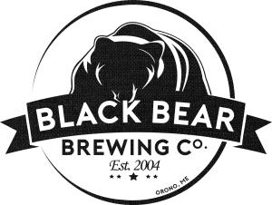 black_final_logo_black