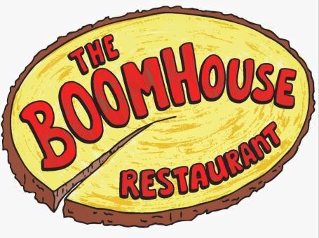 Boomhouse.jpg