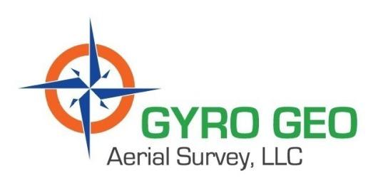 gyro geo logo.jpg