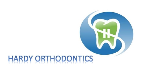 Hardy Orthodontics