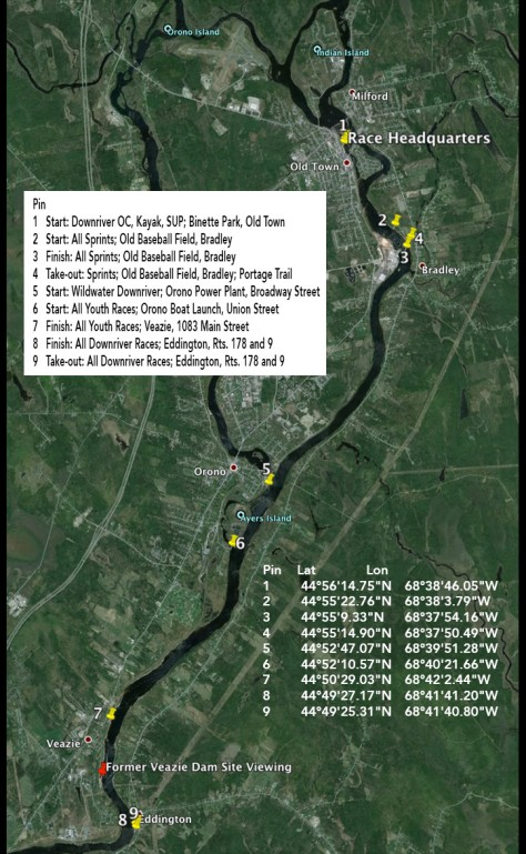 PRWWNR Map_Revised_07142015