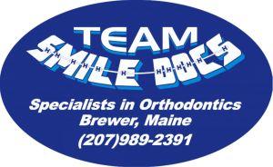 smiledocs logo ovalb